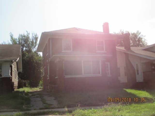 444 Crea, Decatur, IL 62522 (MLS #6193089) :: Main Place Real Estate