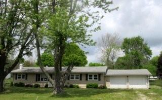 4962 Stewart, Decatur, IL 62521 (MLS #6193396) :: Main Place Real Estate