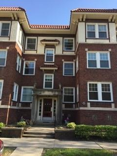 225 W William, Decatur, IL 62522 (MLS #6193833) :: Main Place Real Estate