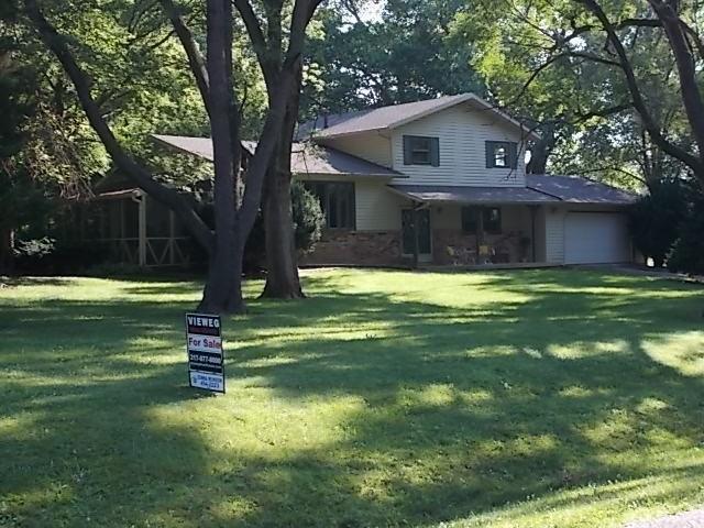 228 Cameron, Decatur, IL 62521 (MLS #6194197) :: Main Place Real Estate