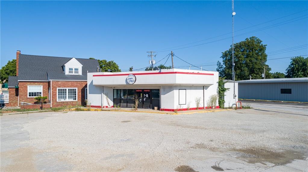 103 Fayette Avenue - Photo 1