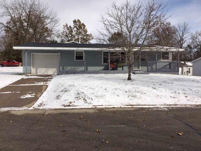 996 N Linden Avenue, Decatur, IL 62522 (MLS #6198276) :: Main Place Real Estate