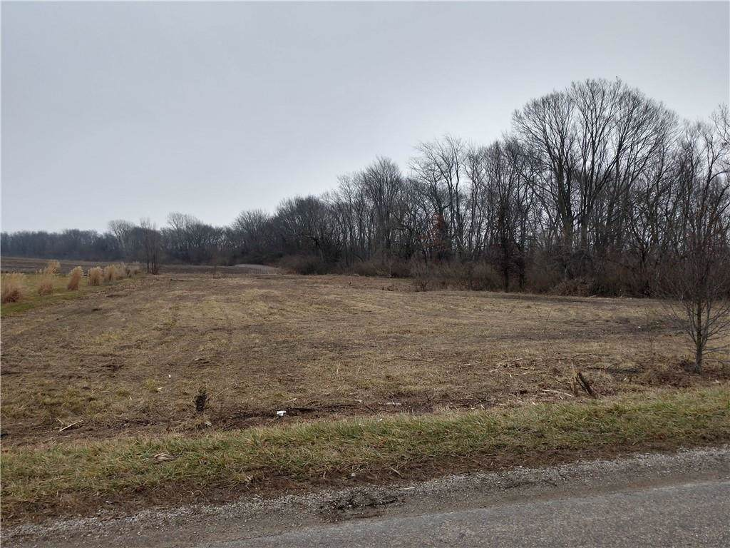 1260 County Highway 6 - Photo 1