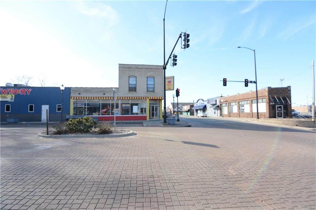 1097 Main Street - Photo 1