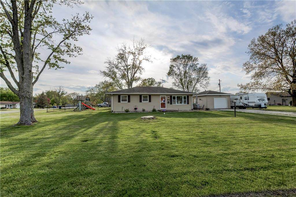 3137 Southland Road - Photo 1