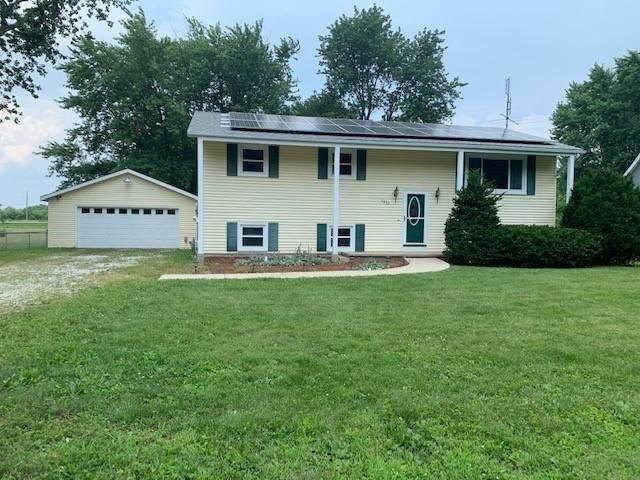7830 W William Street, Decatur, IL 62522 (MLS #6202529) :: Main Place Real Estate