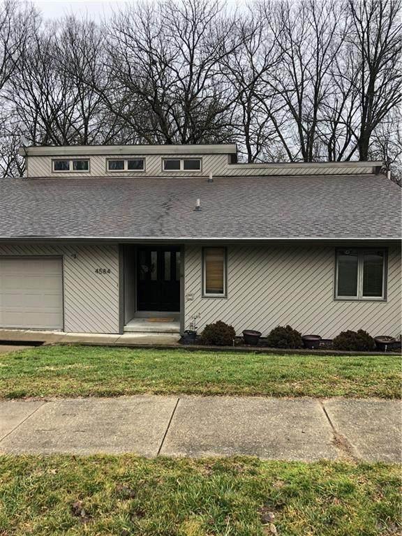 4584 Havenwood, Decatur, IL 62526 (MLS #6202759) :: Main Place Real Estate