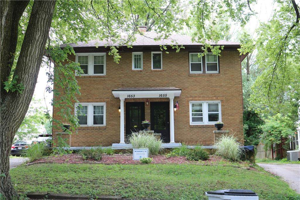 1653 Forest Avenue - Photo 1