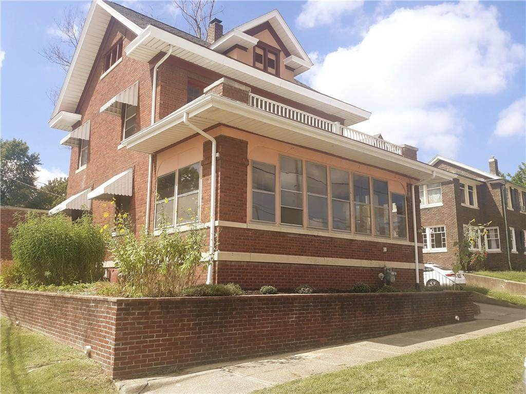 119 Edward Street - Photo 1