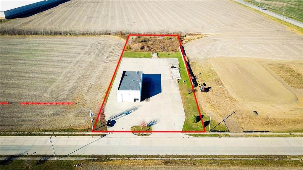 3790 L & A Industrial Drive - Photo 1