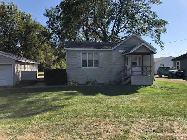 1525 W Elwin Road, Decatur, IL 62521 (MLS #6207026) :: Main Place Real Estate