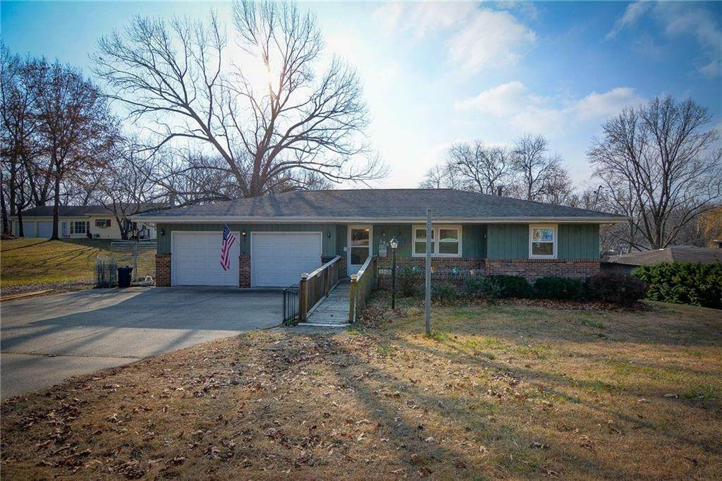 3965 Cantrell Street - Photo 1