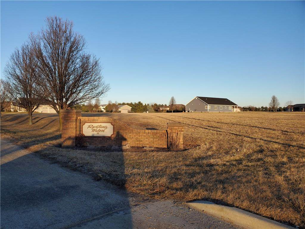 8498 Russell Circle - Photo 1
