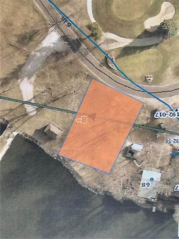 2 Cottage Drive, Decatur, IL 62521 (MLS #6207680) :: Main Place Real Estate