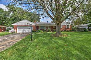 3214 N University Avenue, Decatur, IL 62526 (MLS #6209983) :: Main Place Real Estate