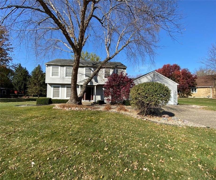 855 Stevens Creek Lane - Photo 1