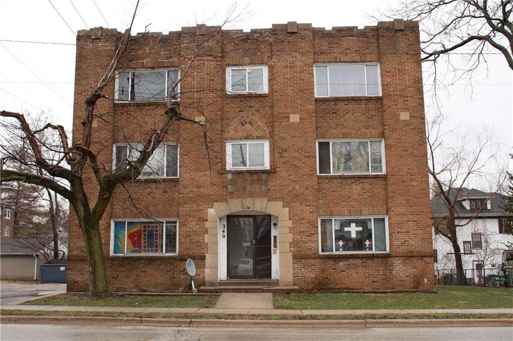 340 Monroe Street - Photo 1