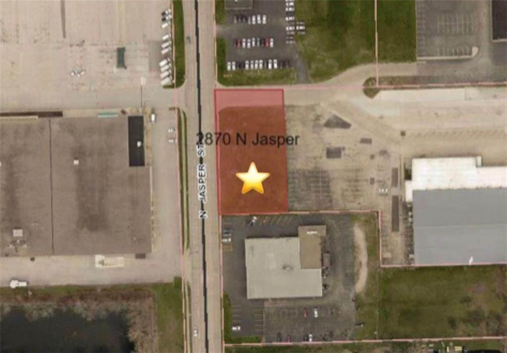 2870A Jasper Street - Photo 1