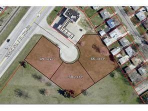 3500 Larkdale Court, Decatur, IL 62526 (MLS #6214415) :: Main Place Real Estate