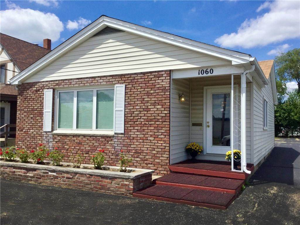 1060 Harrison Avenue - Photo 1
