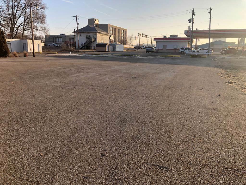 407 1/2 Main Street - Photo 1