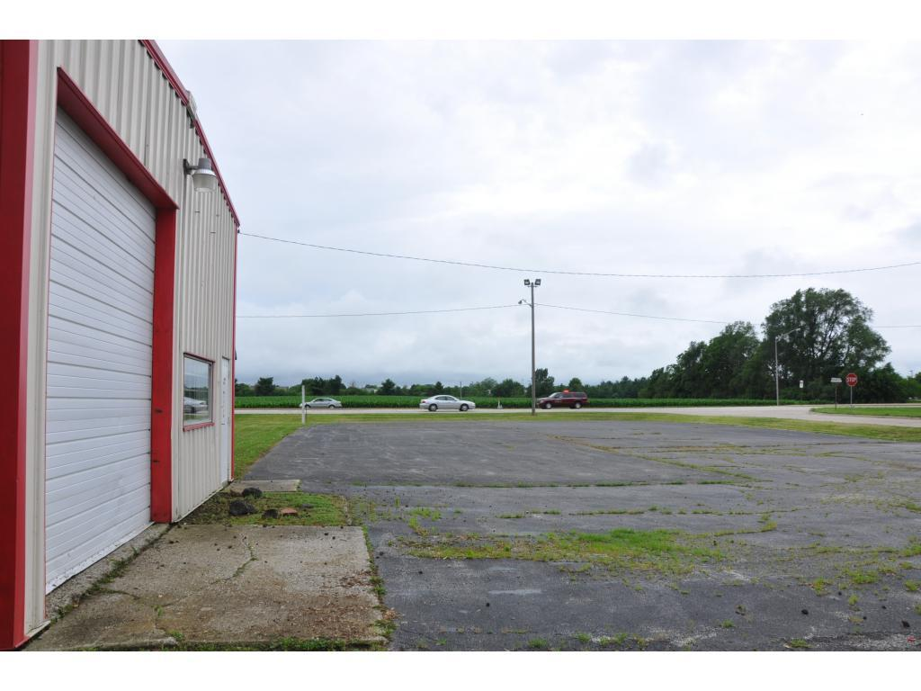 103 Magnolia Drive - Photo 1