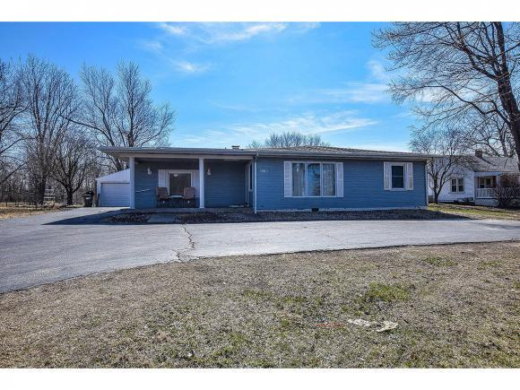 3983 W Center, Decatur, IL 62526 (MLS #6180954) :: Main Place Real Estate