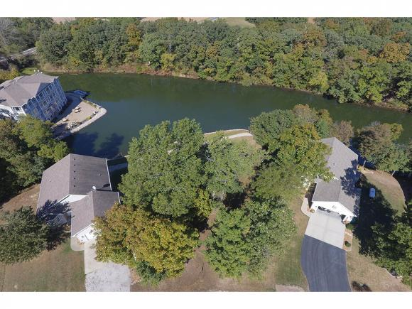 427 Beyers Lake Est, Pana, IL 62557 (MLS #6182979) :: Main Place Real Estate