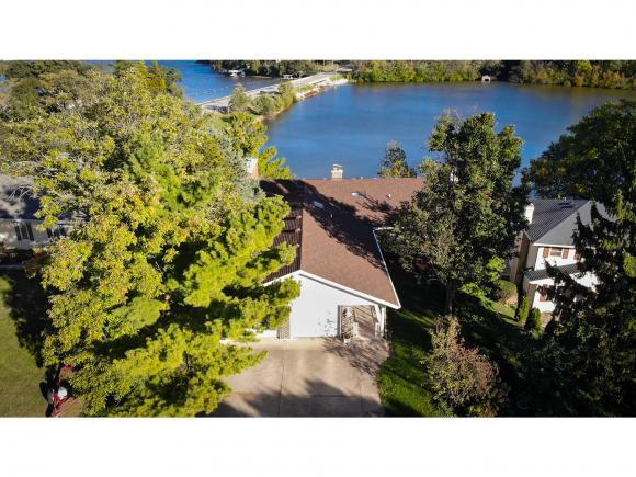 324 Shoreline Pl, Decatur, IL 62521 (MLS #6183822) :: Main Place Real Estate