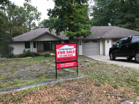 Decatur, IL 62521 :: Main Place Real Estate