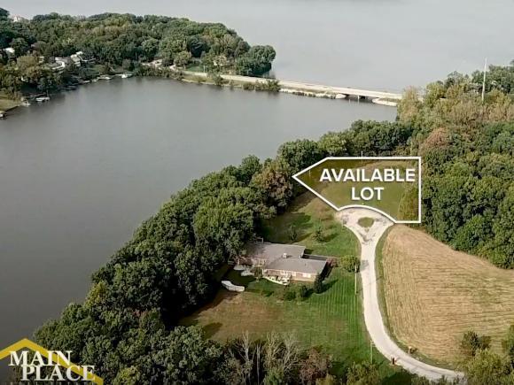 1751 E Danceland Rd, Decatur, IL 62521 (MLS #6184332) :: Main Place Real Estate
