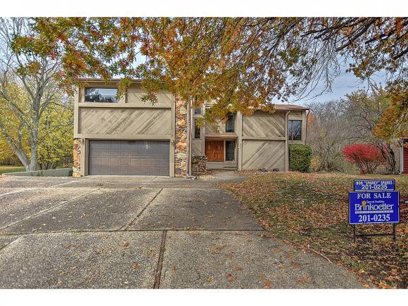 805 Stevens Creek Ln, Forsyth, IL 62535 (MLS #6184610) :: Main Place Real Estate