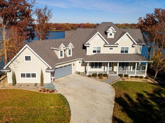 2150 E Reserve Way, Decatur, IL 62521 (MLS #6184958) :: Main Place Real Estate