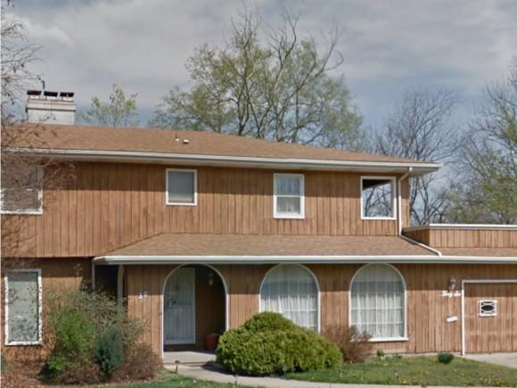 36 Allen Bend Drive, Decatur, IL 62521 (MLS #6184998) :: Main Place Real Estate