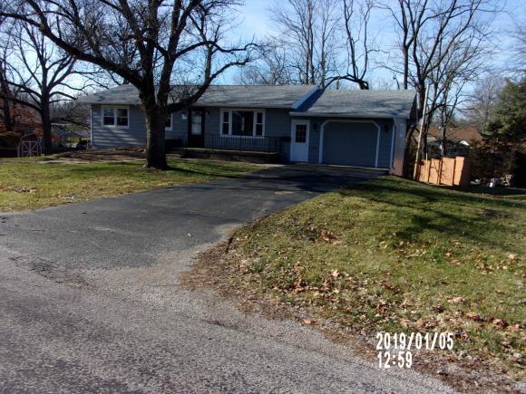 1775 Race Dr, Decatur, IL 62521 (MLS #6190084) :: Main Place Real Estate