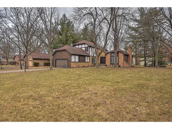 710 Apache Dr., Forsyth, IL 62535 (MLS #6190092) :: Main Place Real Estate