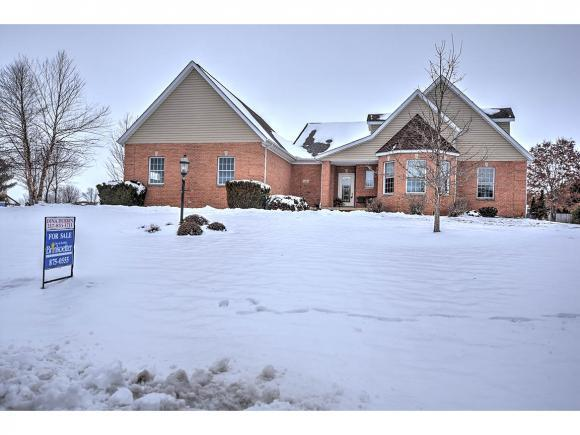 22 Long Grove Dr, Monticello, IL 61856 (MLS #6190186) :: Main Place Real Estate