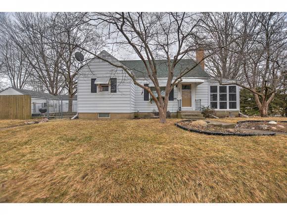 995 N Park Pl, Decatur, IL 62522 (MLS #6190389) :: Main Place Real Estate