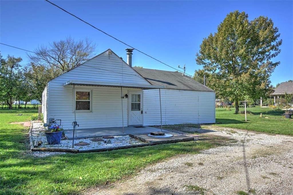 185 Twin Lakes Road - Photo 1
