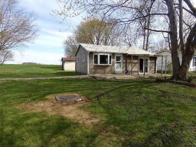 7430 W William Street, Decatur, IL 62522 (MLS #6200774) :: Main Place Real Estate