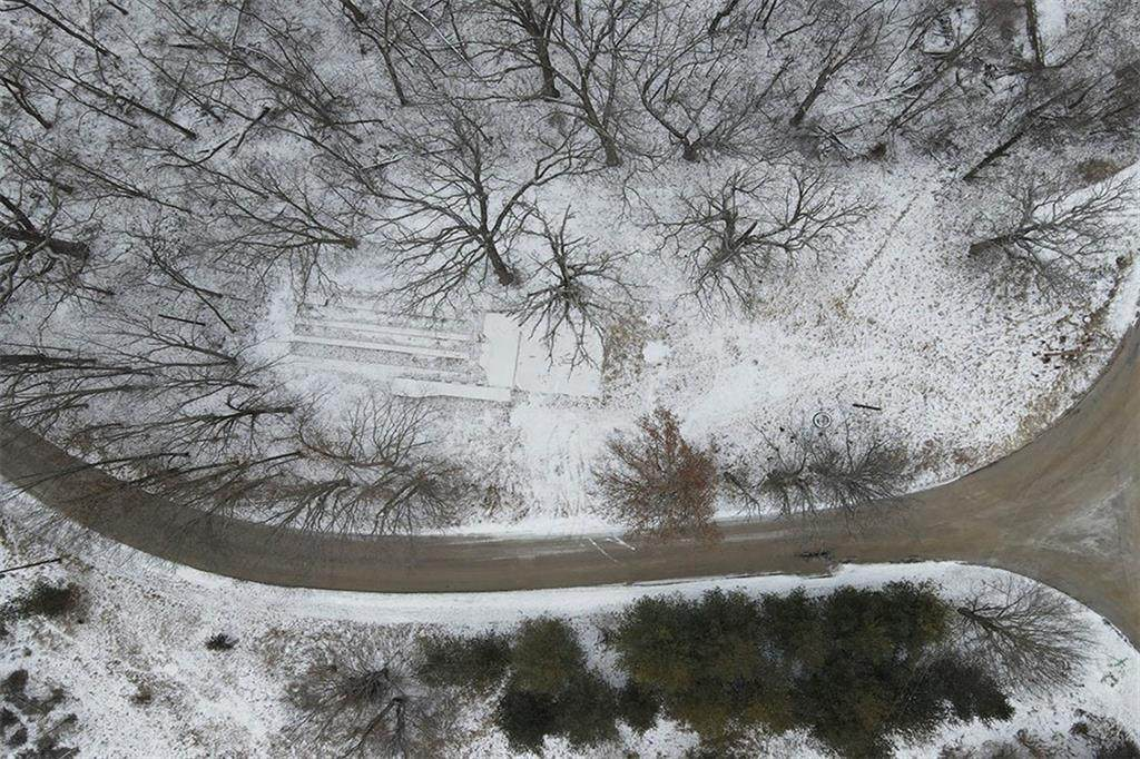 3980 Sulphur Springs Road - Photo 1