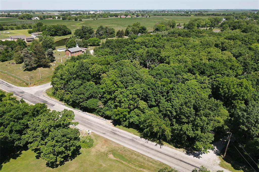 Lot 7 Garver Church & Forest Parkway - Photo 1