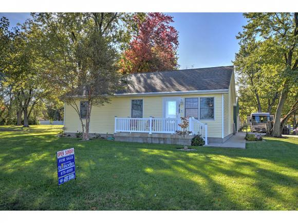 2185 W Riedel Avenue, Decatur, IL 62526 (MLS #6184543) :: Main Place Real Estate