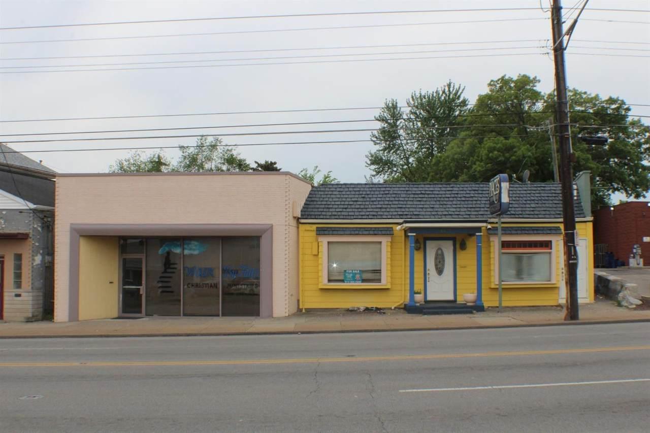 6805 Hamilton Avenue - Photo 1
