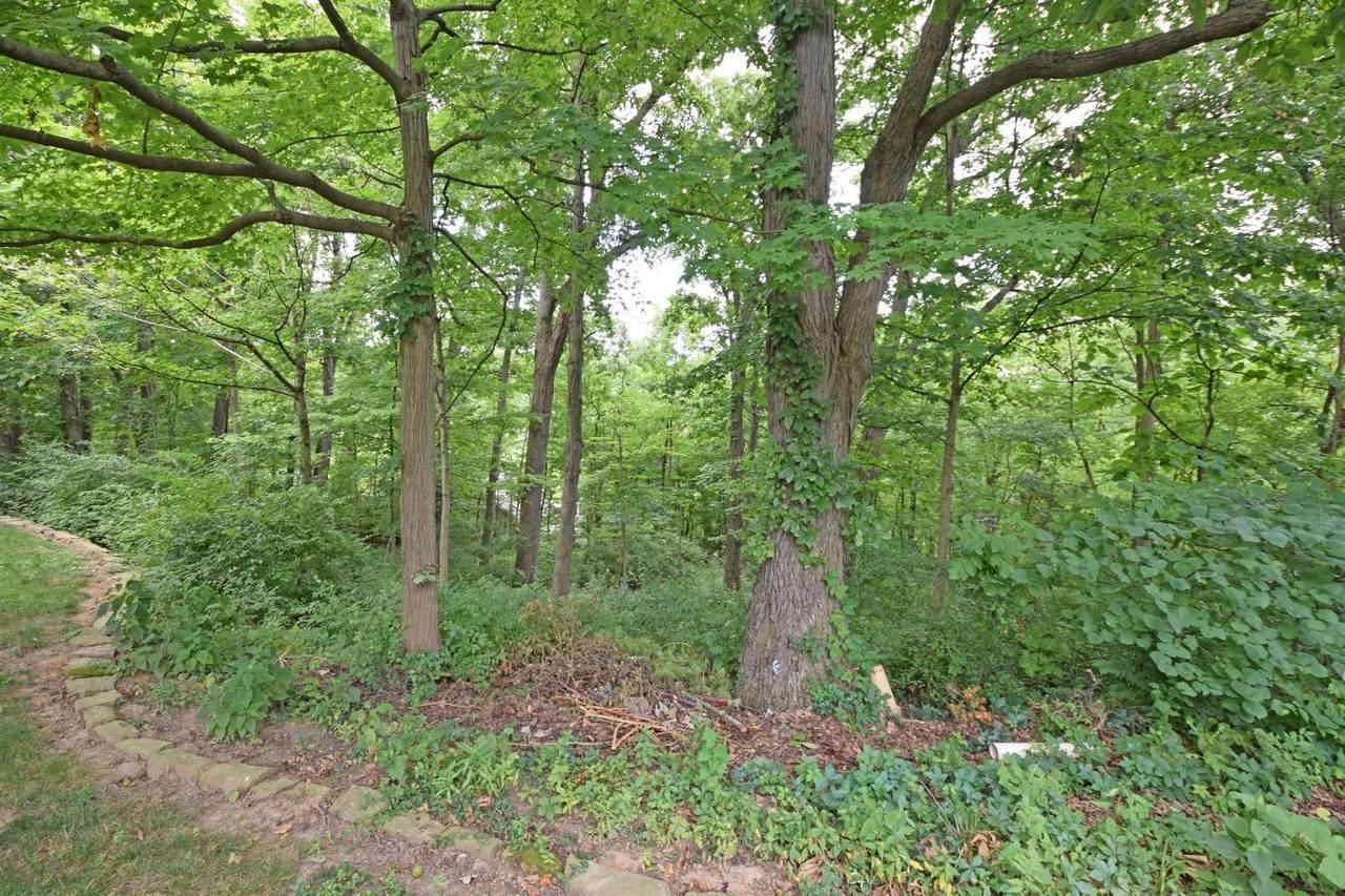 3817 Chimney Hill Drive - Photo 1
