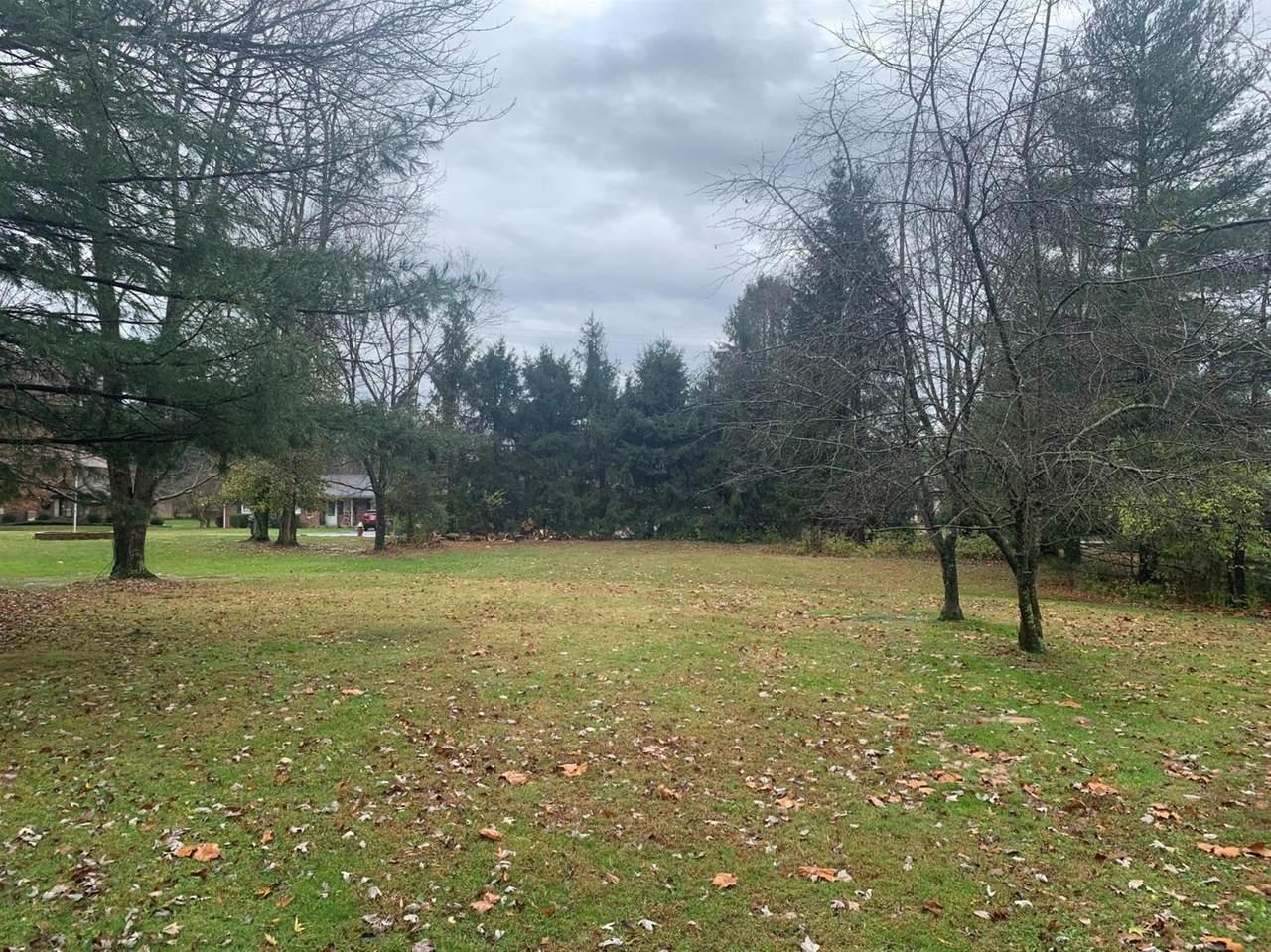 0 Curry Ridge Road - Photo 1