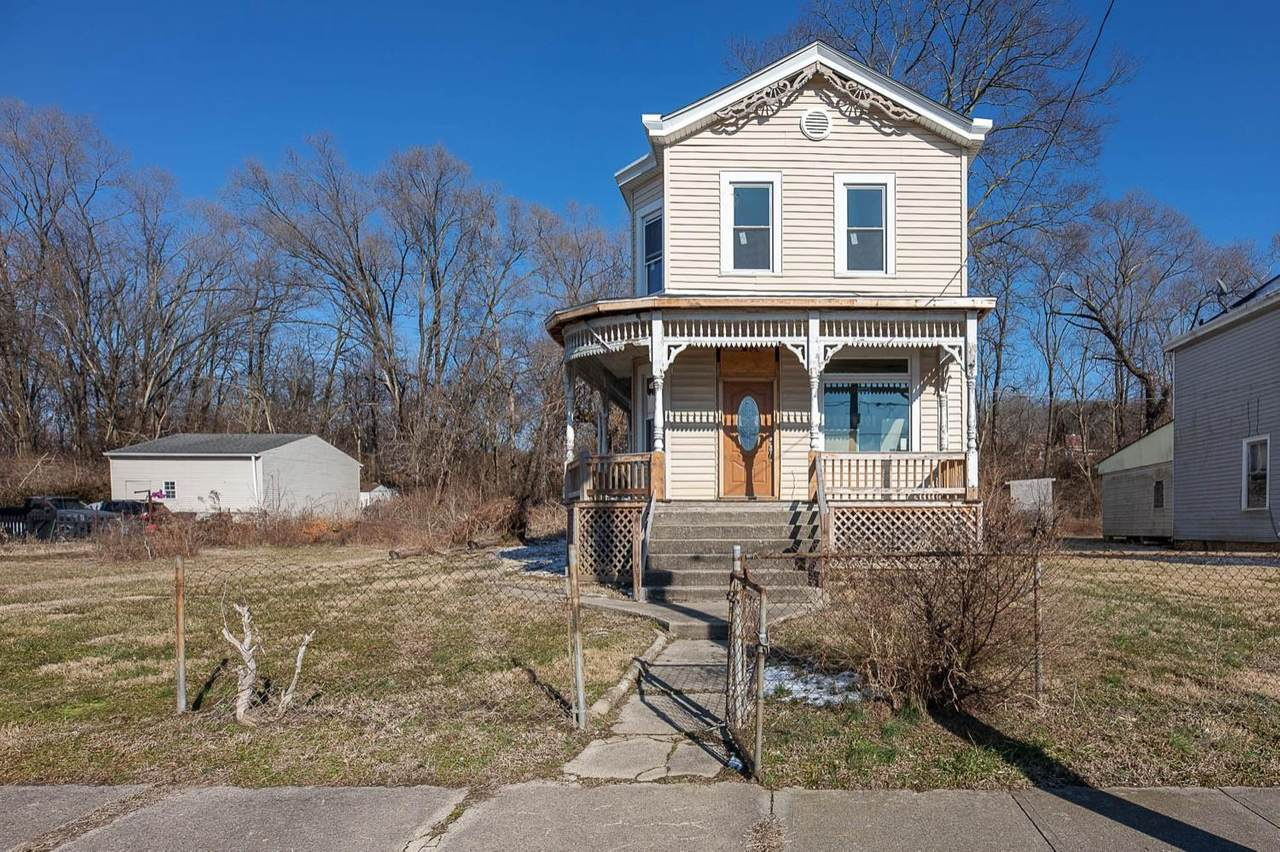 3712 Mead Avenue - Photo 1