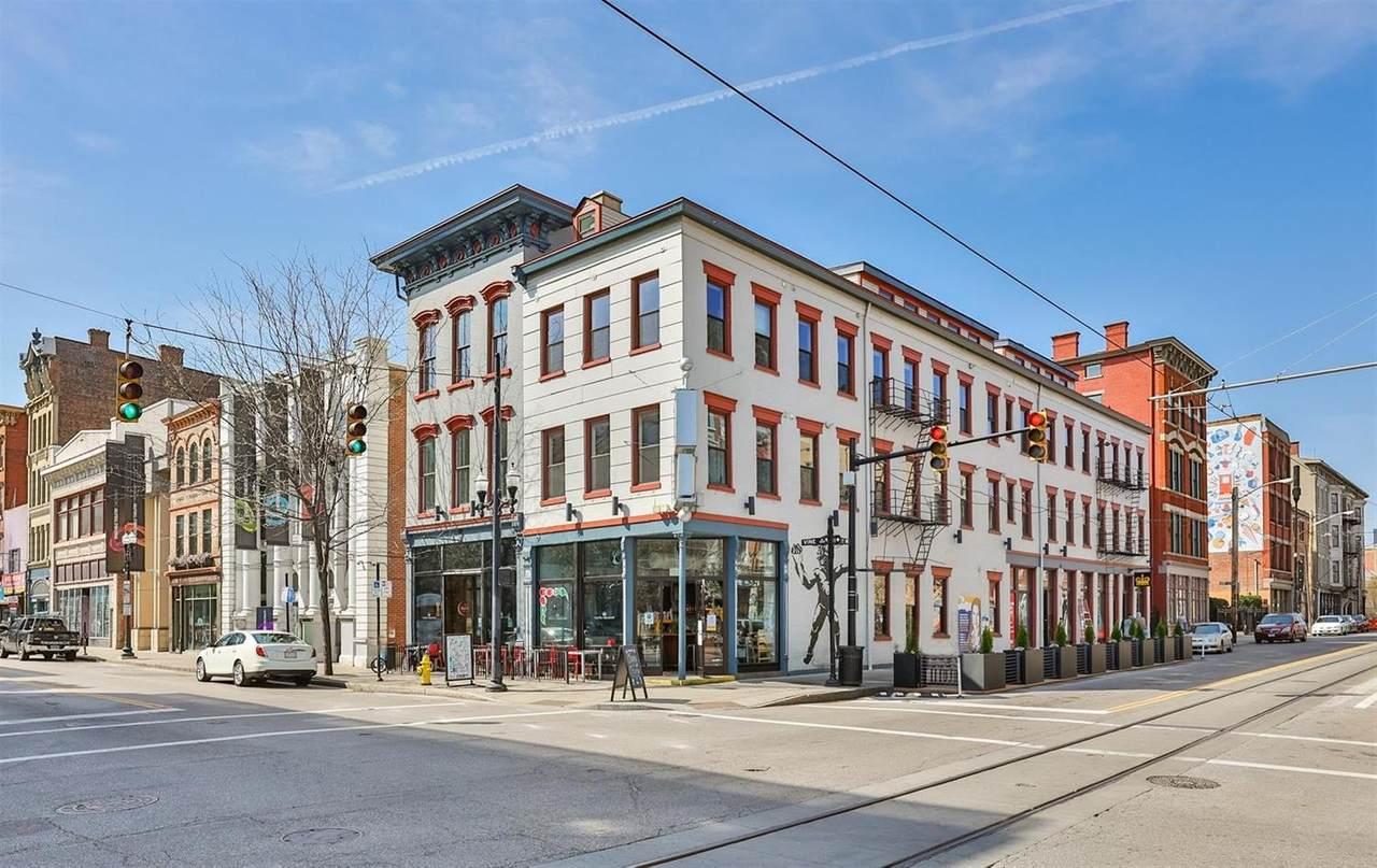 5 Twelfth Street - Photo 1