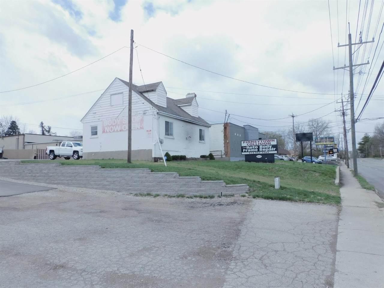 941 North Bend Road - Photo 1