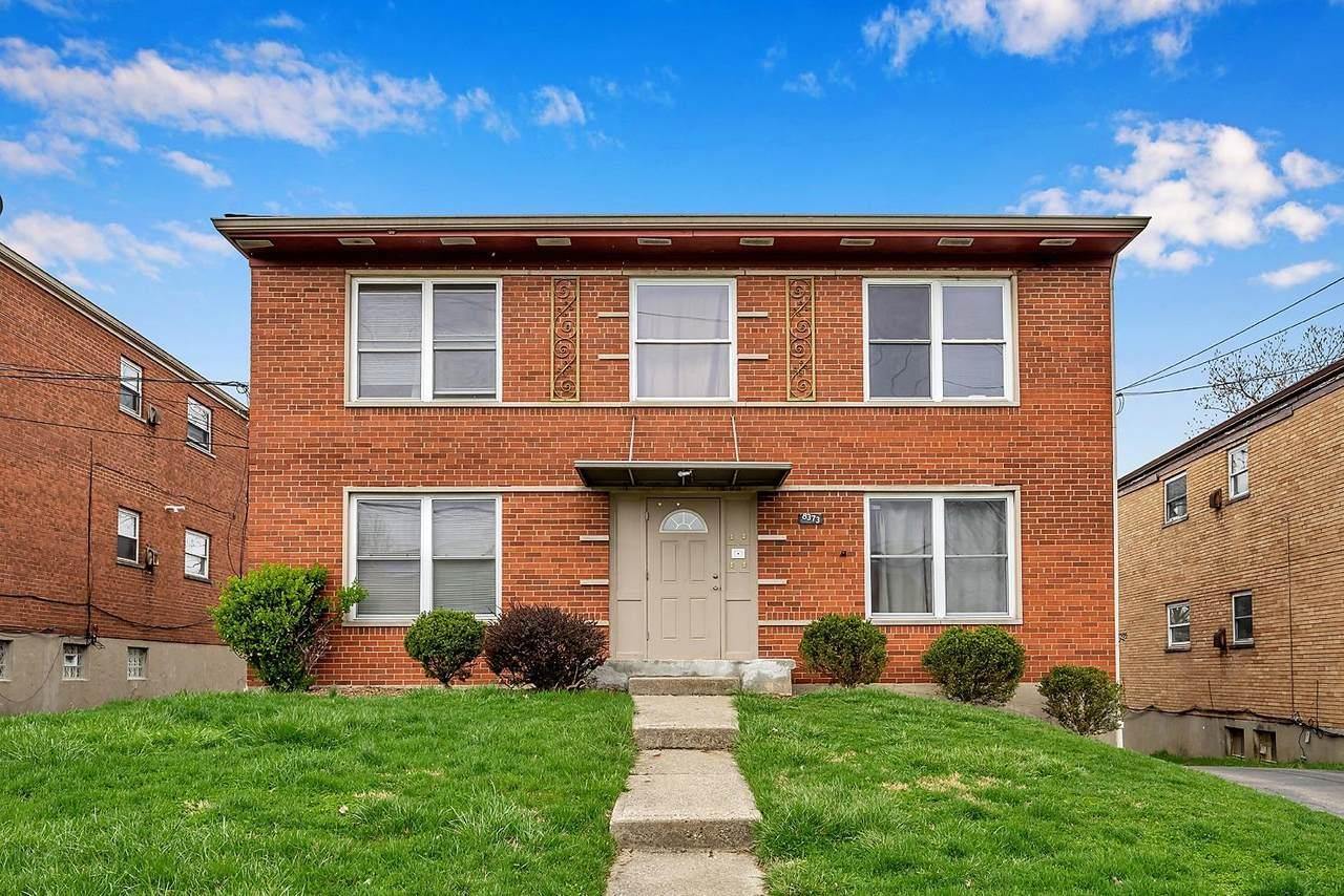 8373 Cottonwood Drive - Photo 1